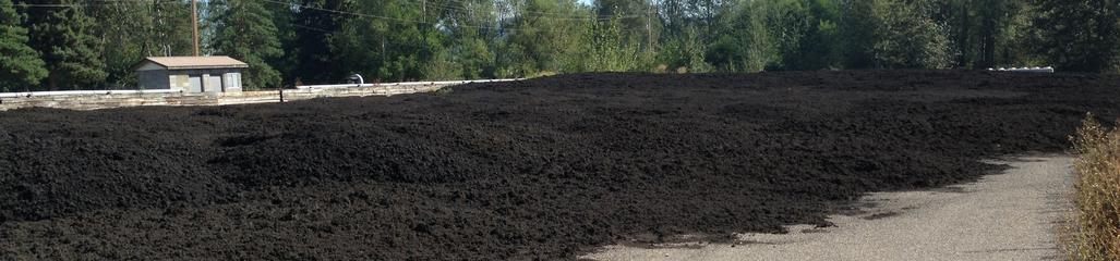 We are experts in all aspects biosolids management from options development to operational implementation.