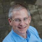 Mike Van Ham, P.Ag, R.P.Bio, RPF
